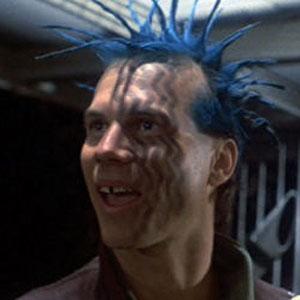 """Bill Paxton em """"Terminator"""" (O extarminador do futuro)"""