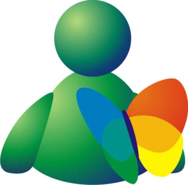 Frases para subnicks no MSN
