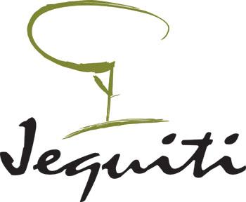 Jequiti - Como ser uma Consultora / revendedora