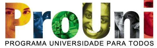 MEC abre inscrições para o ProUni 2011