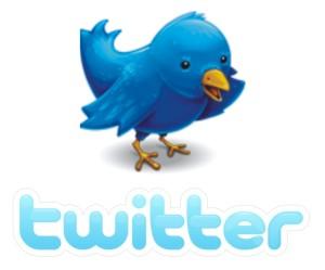 Twitter - como ter mais seguidores