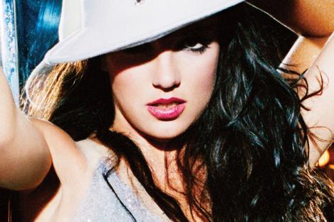 Shows da Britney Spears no Brasil - preços e locais