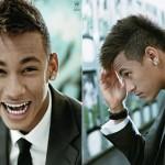 corte-cabelo-neymar