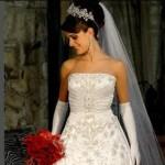 loja-de-vestidos-de-noivas