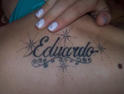 tatuagem-de-nome-eduardo