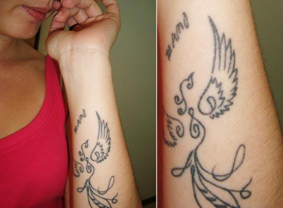 tatuar-o-nome-do-namorado-1-30-278
