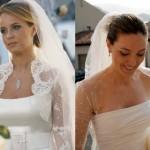 vestido-noiva-inverno-bolerinho