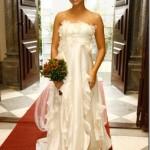 vestidos-de-noivas-antigos-12