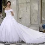 vestidos-de-noivas-com-cauda-longa
