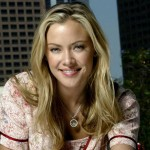 1217073777_1024x768_amused-kristanna-loken