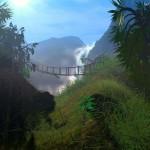fotos de paisagens bonitas