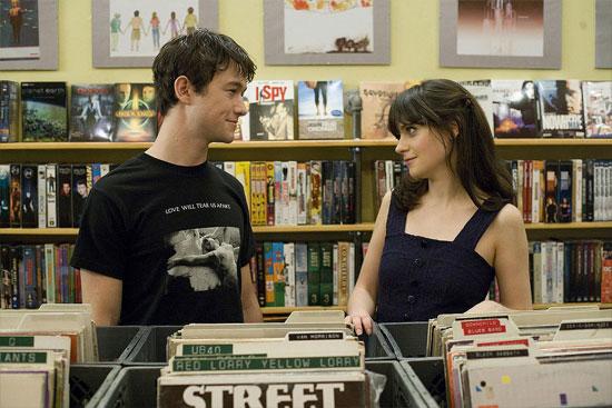 Dicas de filmes românticos para assistir