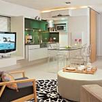 Cozinha-Jantar-e-Estar2