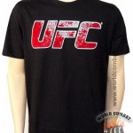 GRD_1508_Camiseta_UFC_Preto_Vermelho
