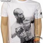 GRD_1661_Camiseta_UFC