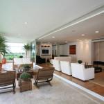 Leilão-moveis-apartamento-decorado-online