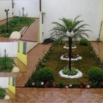Pequenos-Jardins-Residenciais-Fotos-2