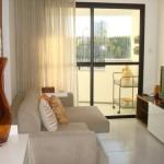 apartamento-decorado-de-luxo