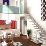 apartamento-decorado-pequeno