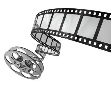 como assistir filmes pela internet - 380 × 304