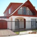 casa_grande2
