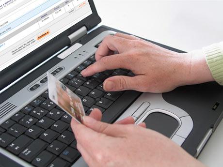 Como comprar na Internet - 460x345