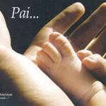 dia-dos-pais-004[2]
