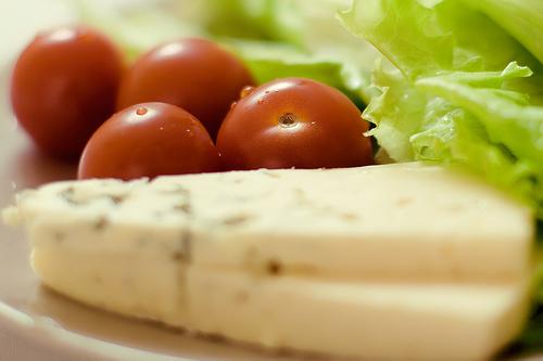 Dietas para Engordar e Ganhar Peso