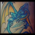 dragons34
