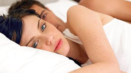 Ejaculação Precoce - como cuidar