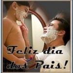 feliz_dia_dos_pais