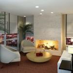 ideias-decoracao-salas-6
