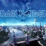 iron-maiden-brave-new-world