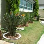 jardim-de-quintal-pequeno-4