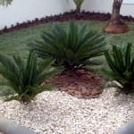 jardim-residencial