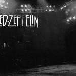 led_zeppelin_2