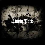 linkin_park_wallpaper-30