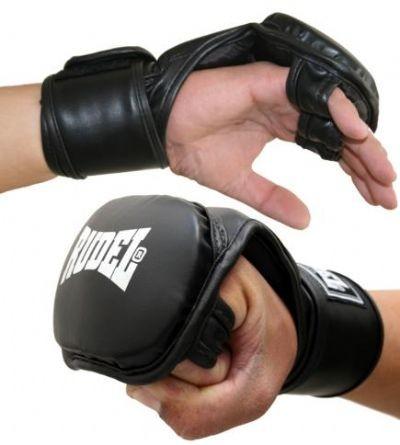 Luvas de MMA - fotos e preços