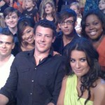mark-salling-chris-colfer-jenna-ushkowitz-cory-monteith-kevin-mchale-amber-riley-lea-michelle-teen-choice-awards
