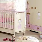 mobiliario-quarto-bebe-princess
