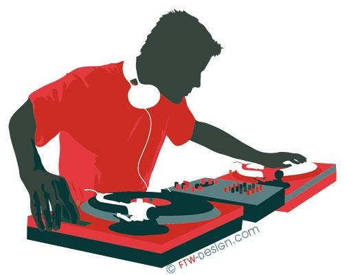 Programas para DJs