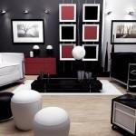 sala-de-estar-decorada-pequena