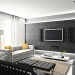 salas-decoradas-modernas