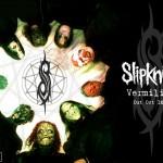 slipknot-wallpaper-08
