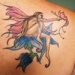 tattoo-fada-nua-borboleta