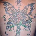 tatuagem-de-fada-grande