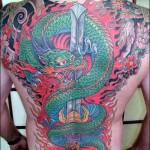 tatuagem_dragao01