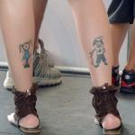 tatuagens-nas-pernas