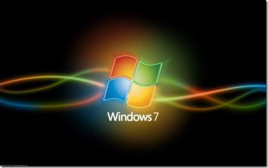 Windows 7 - Como formatar