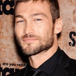 13_1848-Andy Whitfield